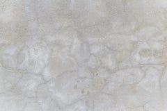 Vieja textura del muro de cemento Fotos de archivo libres de regalías