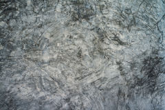 Vieja textura del muro de cemento Fotografía de archivo