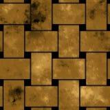 Vieja textura del suéter Imágenes de archivo libres de regalías