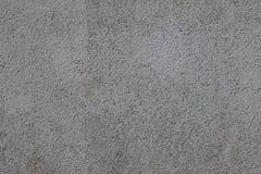 Vieja textura lamentable rojo marrón grande del fondo del cuadrado de la pared de ladrillo Papel pintado urbano retro del marco d Fotografía de archivo