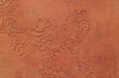 Vieja textura marrón Imagen de archivo