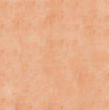 Vieja textura marrón de papel Foto de archivo