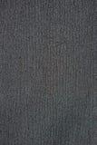 Vieja textura negra Fotografía de archivo libre de regalías