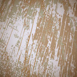 Vieja textura oscura de la cartulina El fondo del vector Imagen de archivo