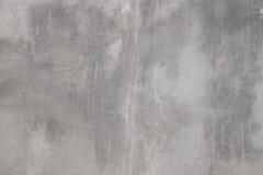 Vieja textura sucia Imagen de archivo