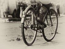 Viejas épocas Fotos de archivo libres de regalías