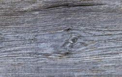 Viejas texturas de madera Foto de archivo libre de regalías