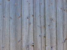 Viejas texturas de madera Foto de archivo