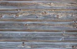 Viejas texturas de madera Imagenes de archivo