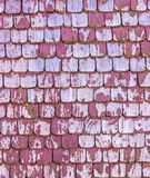 Viejas texturas de madera Imagen de archivo libre de regalías