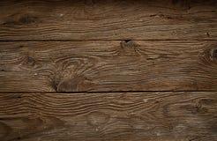 Viejo contexto de madera rústico del fondo de la textura Imagen de archivo