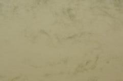 Viejo extracto de papel de la textura - archivo raw Imagenes de archivo