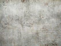 Viejo fondo de la pared del grunge stock de ilustración