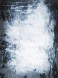 Viejo fondo de la superficie de la textura fotografía de archivo