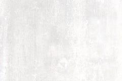 Viejo fondo de la textura de las paredes Fotografía de archivo