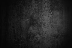 Viejo fondo de la textura de las paredes Imagen de archivo