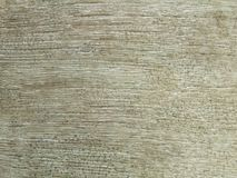 Viejo fondo de la textura del broun de la madera contrachapada Imag de Horisontal foto de archivo