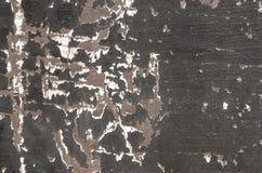 Viejo fondo de la textura del piso del cemento del vintage, pared vieja fotos de archivo