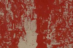 Viejo fondo de la textura del piso del cemento del vintage, pared vieja fotos de archivo libres de regalías