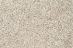 Viejo fondo de la textura del piso del cemento del grunge Imagen de archivo