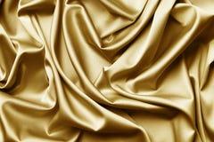 Viejo fondo de la textura de la seda o del sat imagenes de archivo