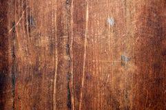 Viejo fondo de madera Fotos de archivo libres de regalías