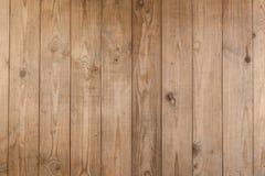 Viejo fondo de madera Fotos de archivo