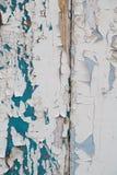 Viejo fondo de madera Imagenes de archivo