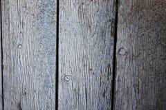 Viejo fondo de madera, cierre para arriba Fotos de archivo