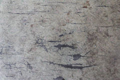Viejo fondo de madera de la textura del modelo Foto de archivo