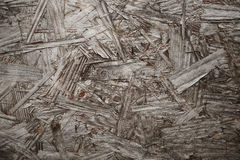 Viejo fondo de madera del viejo hogar Corrosión de la base o del techo en el interior del hogar Corrosión del fondo de madera y d fotos de archivo libres de regalías