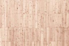 Viejo fondo de madera de la pared del tablón imagenes de archivo