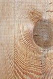 Viejo fondo de madera ligero de la textura del tablón Imagen de archivo libre de regalías