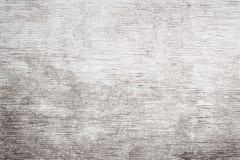 Viejo fondo de madera pintado Foto de archivo libre de regalías