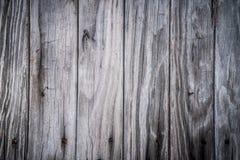 Viejo fondo de madera rústico fotos de archivo libres de regalías
