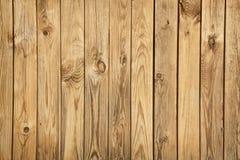 Viejo fondo de madera sucio Imagenes de archivo
