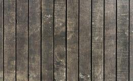 Viejo fondo de madera sucio del detalle del arquitecto del piso Imagenes de archivo