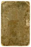 Viejo fondo de papel aislado Fotos de archivo libres de regalías