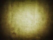 Viejo fondo de papel del cemento del marrón del grunge del vintage Imágenes de archivo libres de regalías