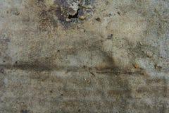 Viejo fondo de papel envejecido Grunge del vintage Concepto de la textura Foto de archivo libre de regalías