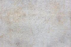 Viejo fondo del grunge de la pared del cemento Fotografía de archivo