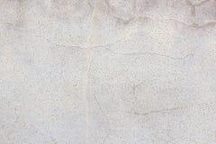 Viejo fondo del grunge de la pared del cemento Fotos de archivo