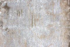 Viejo fondo del grunge de la pared del cemento Foto de archivo