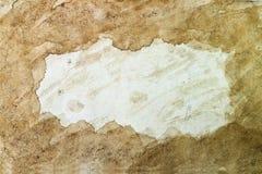 Viejo fondo o textura de papel. Fotografía de archivo