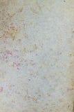 Viejo fondo o textura de papel. Foto de archivo libre de regalías