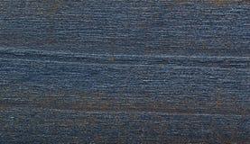Viejo fondo pintado de la textura del tablero de madera Fotos de archivo