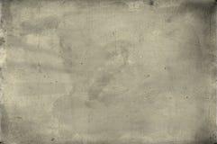 Viejo fondo sucio de la textura de la foto Foto de archivo