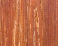 Viejo fondo texturizado de madera Imagen de archivo