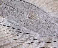 Viejo fondo texturizado de madera Fotografía de archivo