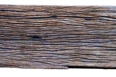 Viejo grunge de madera Fotos de archivo